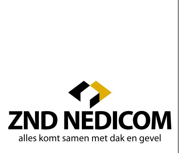 ZND-Nedicom-180726.jpg