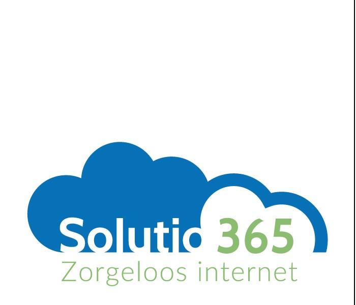 solution_365_180626.jpg