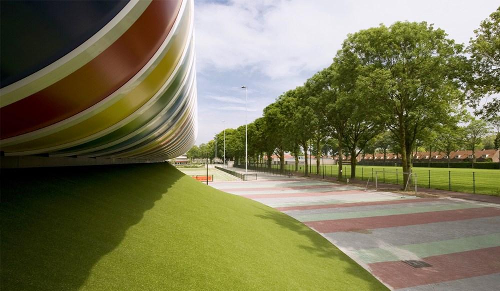 sportpark-03-rijstenweg-vvbrabantia-2020.jpg