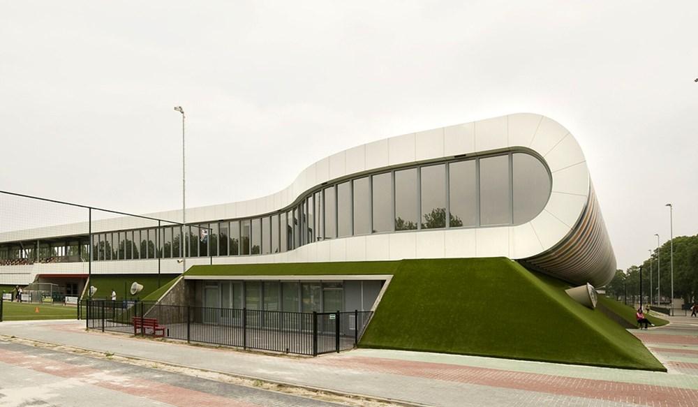 sportpark-04-rijstenweg-vvbrabantia-2020.jpg