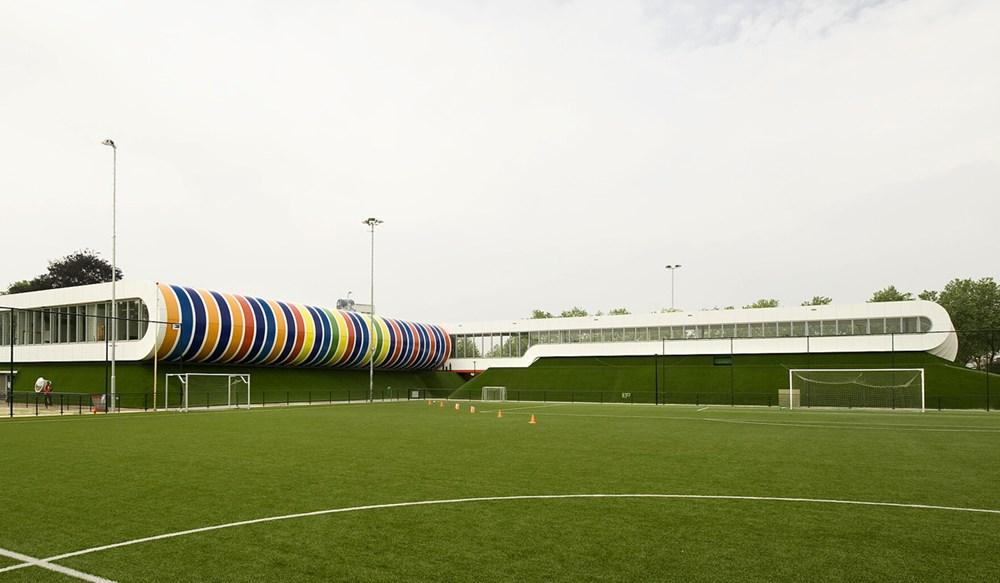 sportpark-05-rijstenweg-vvbrabantia-2020.jpg