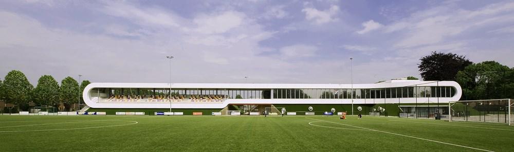 sportpark-rijstenweg-vvbrabantia-2020.jpg