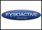 Fysioactive