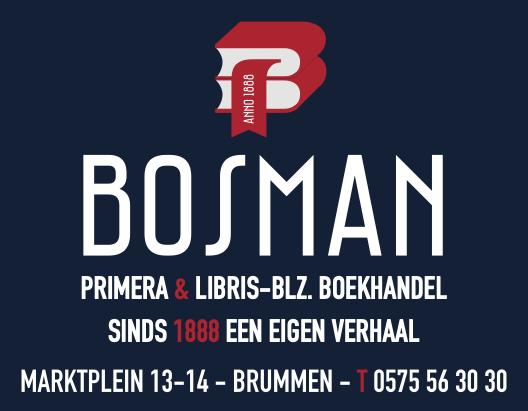 Bosman_primera.png