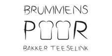 Brummens-puur_silver2.jpeg