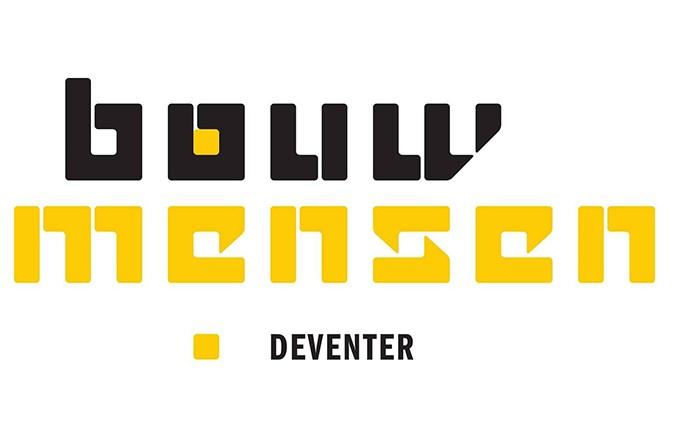 Logo_Bouwmensen_Deventer_Raalte_Zutphen.jpeg