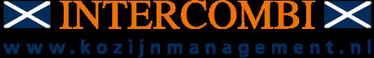 intercombi-logo-home2.png