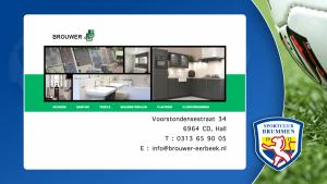 SPB-tv-Adv.-1-vlak-horizontaal-900x506-300x169.png