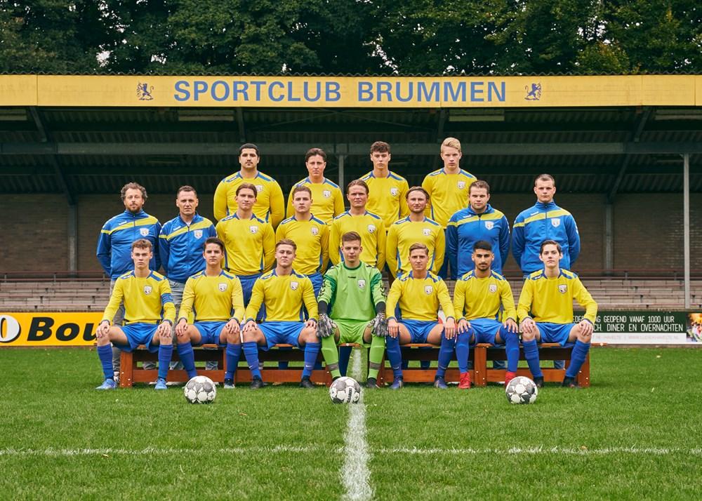 sportclub_brummen_zaterdag_2.jpg