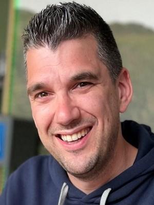 Leroy_Wienholts-_wedstrijdcoordinator.jpeg