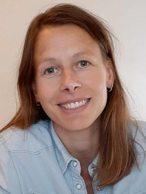 Petra_ten_Hoopen-_secretaris.jpg