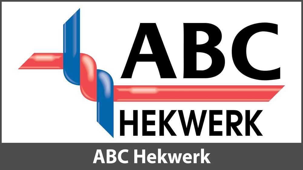 ABC_Hekwerk.jpg
