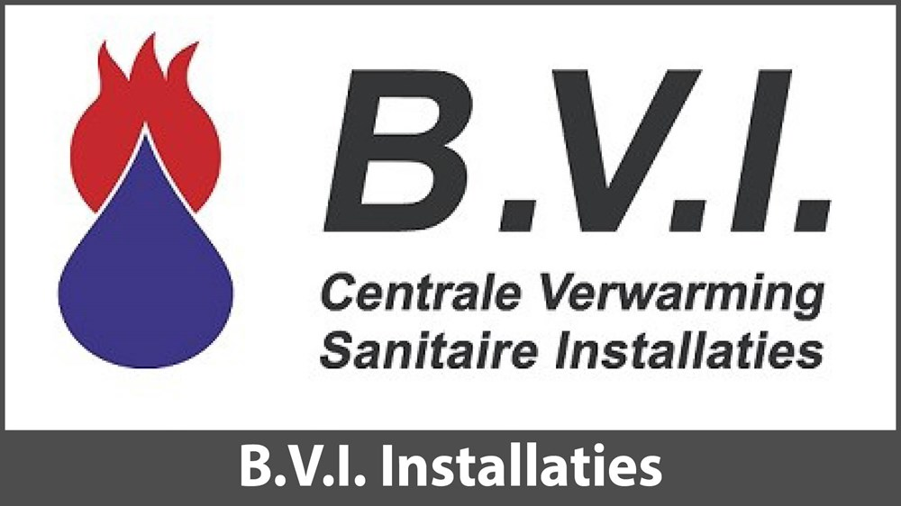 BVI.jpg