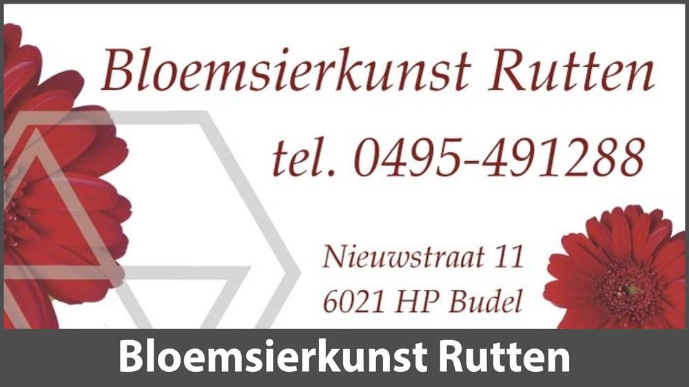 Bloemsierkunst_Rutten.jpg