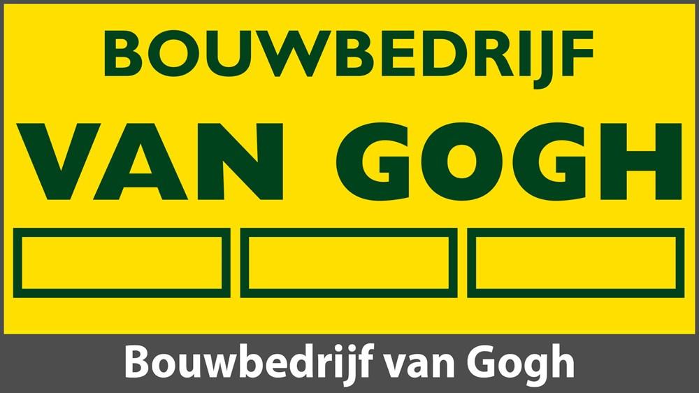 Bouwbedrijf_van_Gogh.jpg