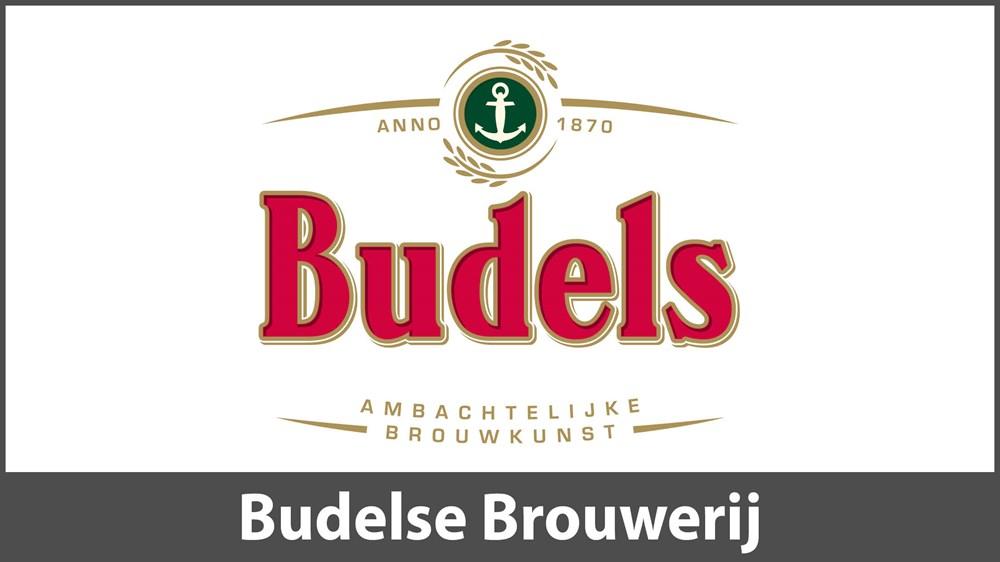 Budelse_Brouwerij.jpg