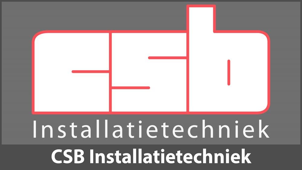 CSB_Installatietechniek.jpg