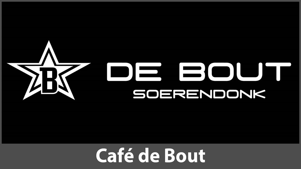 Cafe_de_Bout.jpg