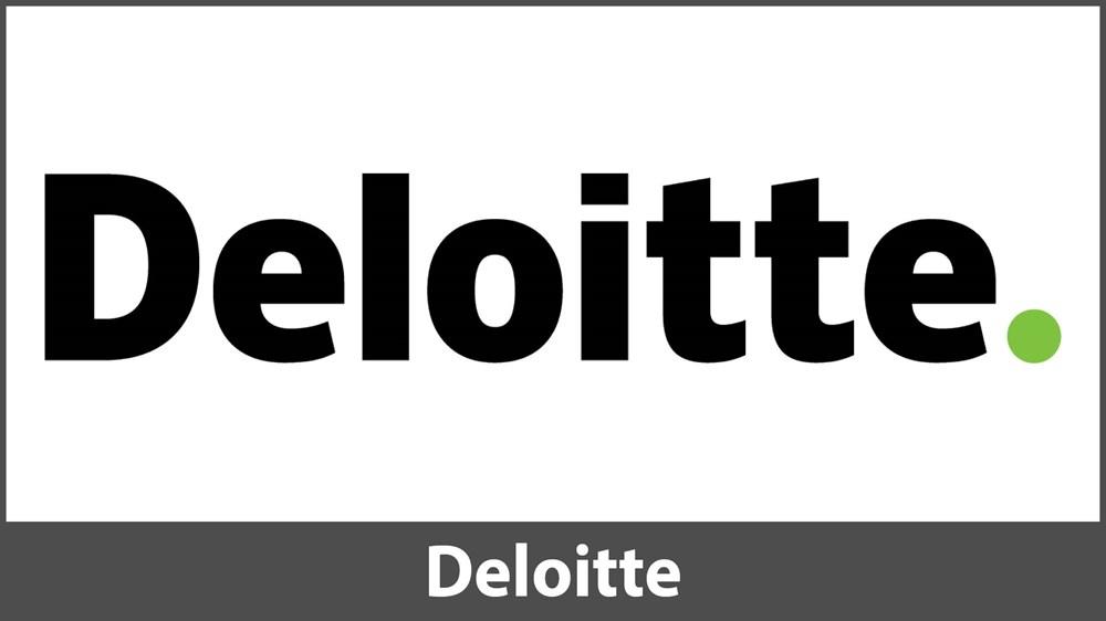 Deloitte.jpg