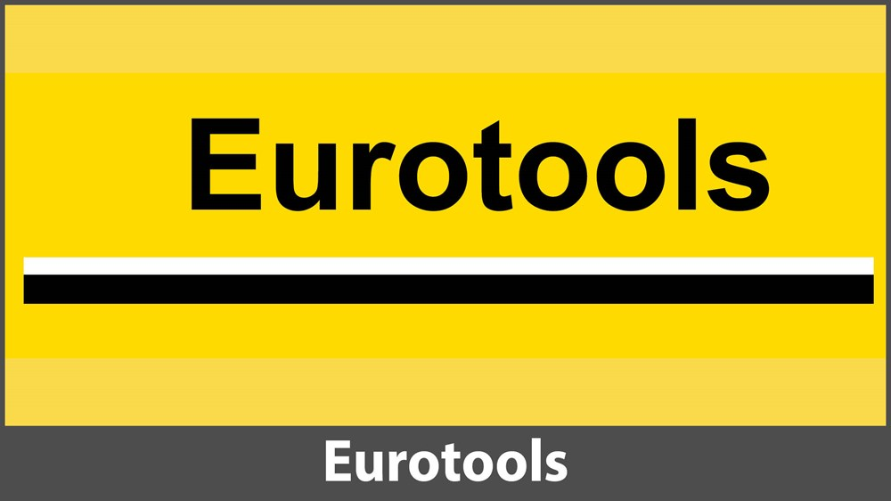 Eurotools.jpg