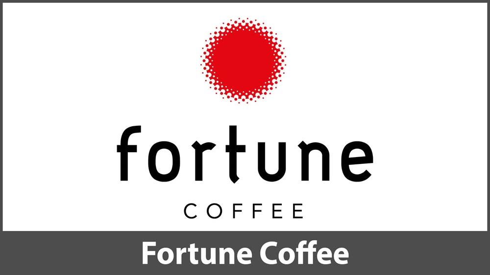 Fortune_Coffee.jpg