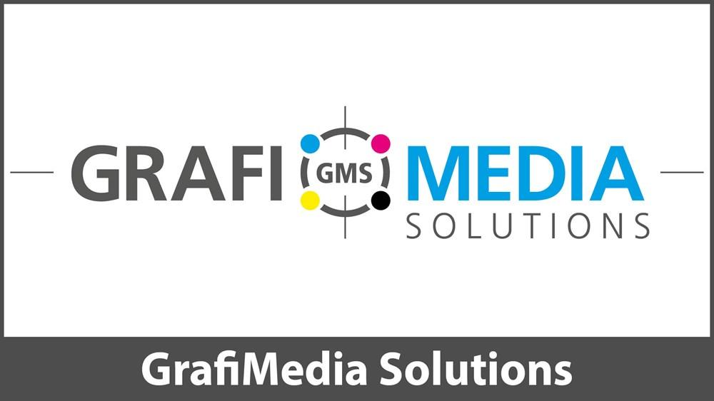 GrafiMedia_Solutions.jpg