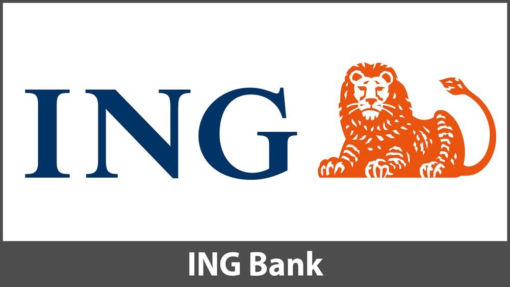 ING_Bank.jpg