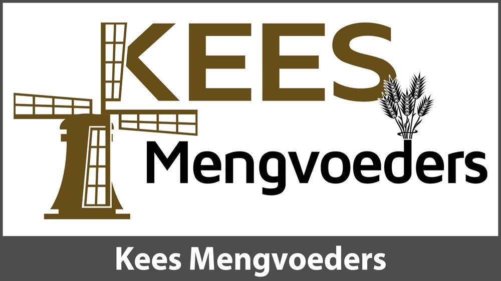 Kees_Mengvoeders.jpg