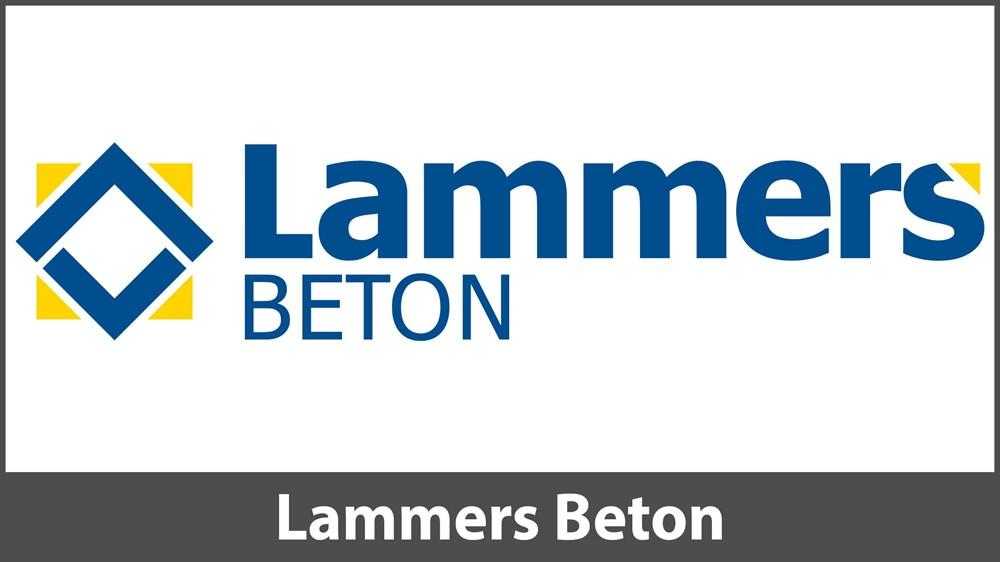 Lammers_Beton.jpg