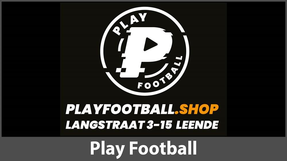 PlayFootball.jpg