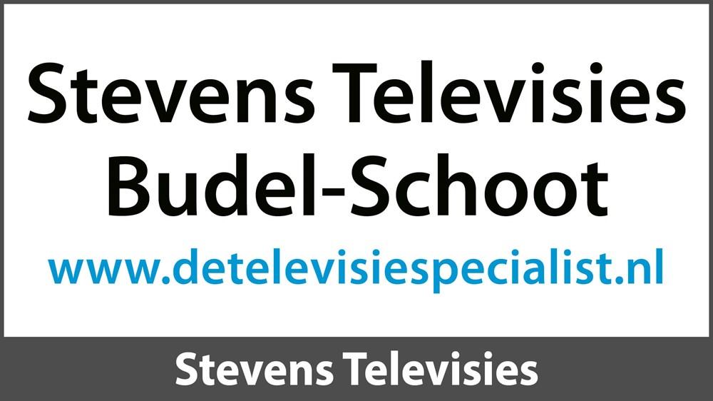 Stevens_Televisies.jpg