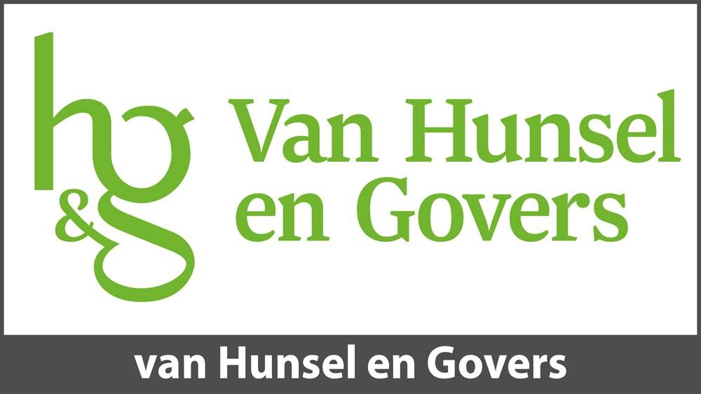 van_Hunsel_en_Govers.jpg