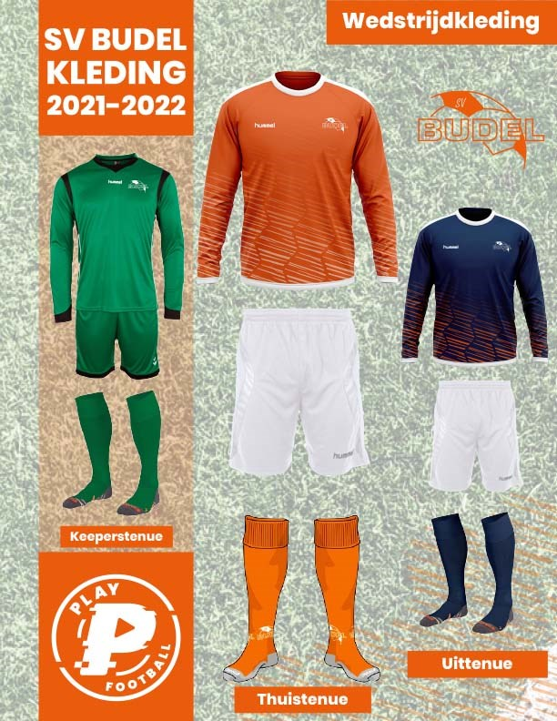 kledinglijn_2021-2022-1.jpg