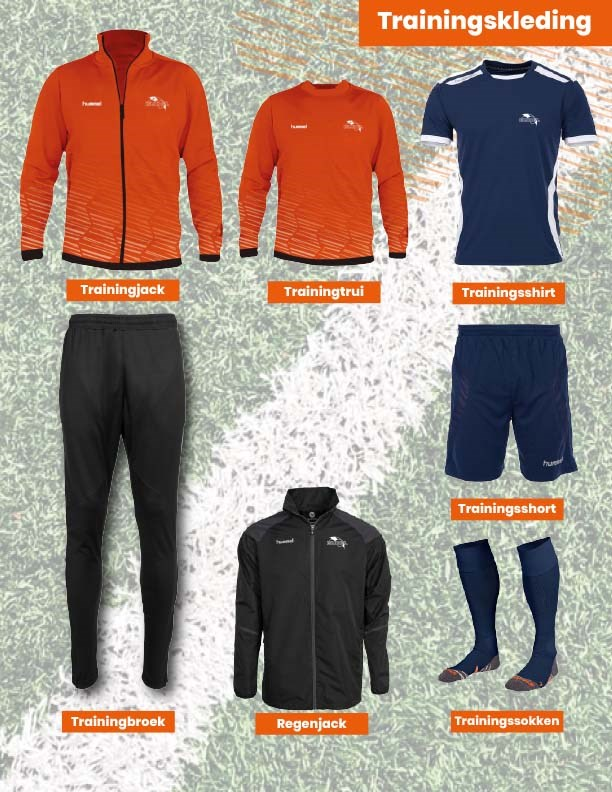 kledinglijn_2021-2022-3.jpg