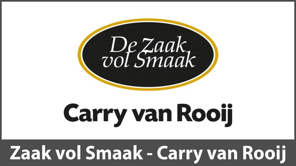 Carry_van_Rooij.jpg