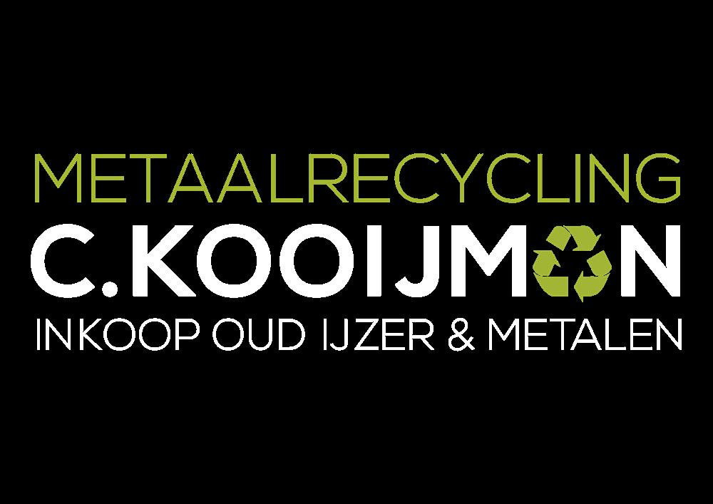 ckooiman.png