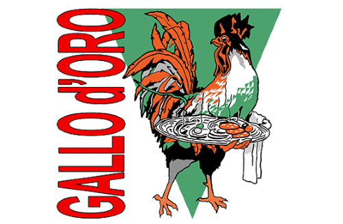 galodoro.png