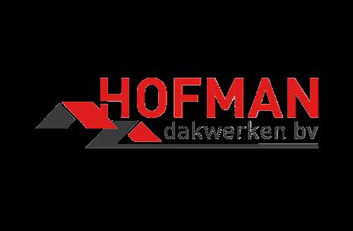hofman-dakwerken.png