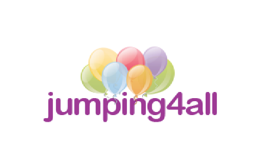 jumping4all.png