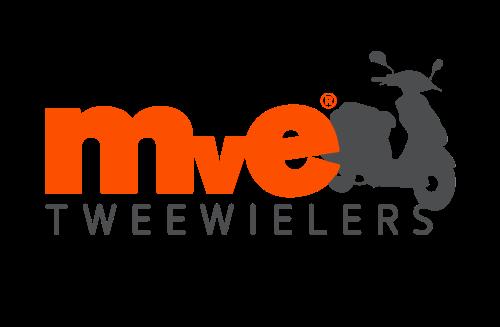 mve-tweewielers.png
