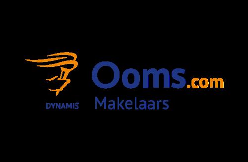 ooms.png