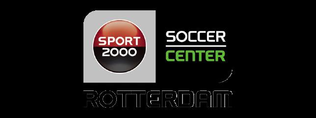sport2000_top.png