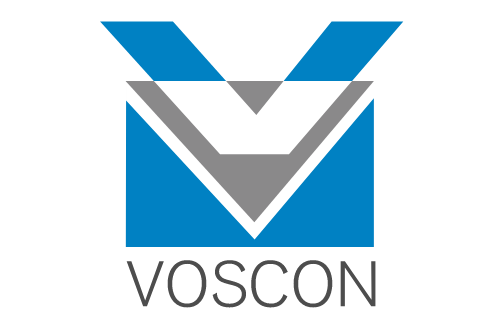 voscon.png