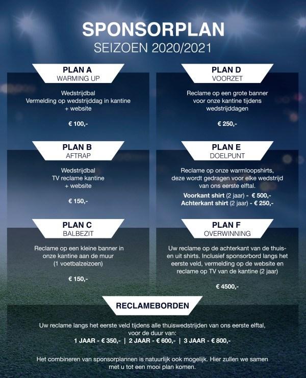 sponsorplan-20-21.jpg