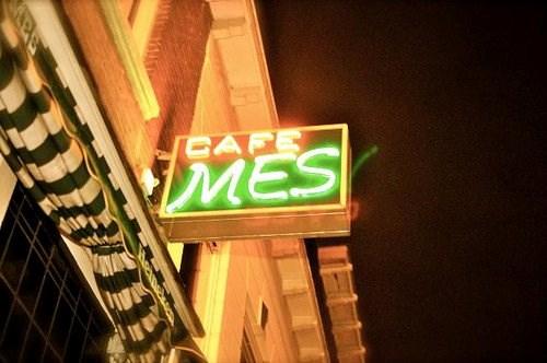 cafemes.jpg