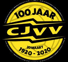 cjvv100.png