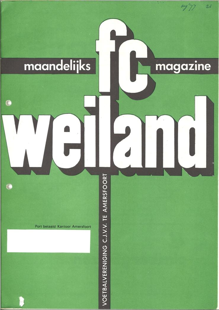 FC Weiland