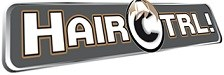 HairCtrl.jpg