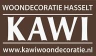 Kawi.jpg