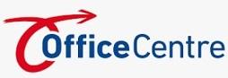 OfficeCentre.jpg
